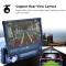 Мултимедиен плеър за автомобил с прибиращ се екран AUTO RADIO-3 NEW 10