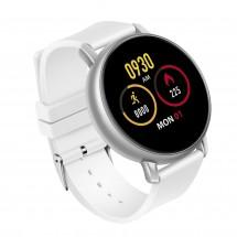 Елегантен водоустойчив мултифункционален смарт часовник SMW39