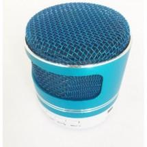 Bluetooth преносима колонка Q9