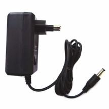 Универсално зарядно за акумулаторни батерии 12V