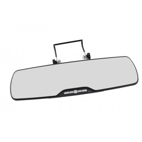 Видеорегистратор тип огледало за кола Bluetooth връзката AVI MPEG4 JPEG -12Mpx