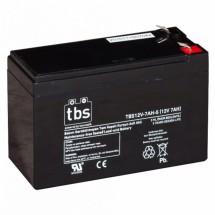 Батерия за детски колички и играчки 12V 7AH