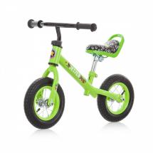 Джетер колело за баланс CHIPOLINO