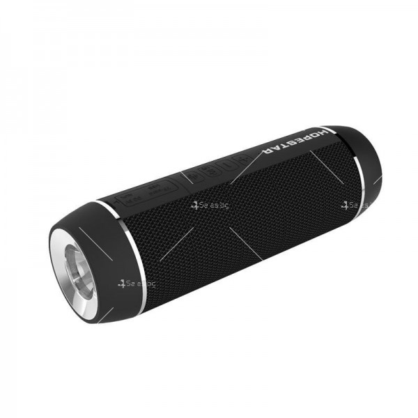 Колонка BLUETOOTH HOPESTAR P11 5