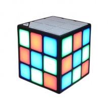 Рубик Кубче Блутут колонка