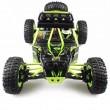 Детска акумулаторна кола ACROSS CRAWLER 4WD развиваща скорост до 50 км.ч 2
