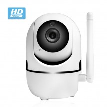 Wi-fi камера с облак IP28