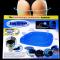 Ортопедична гел възглавница за стол Egg sitter TV165 6