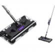 Електрическа метла Swivel Sweeper MAX TV282 3