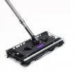 Електрическа метла Swivel Sweeper MAX TV282 4
