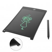 LCD Таблет за рисуване и писане angmno 8.5 TV153