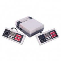MINI NES Classic гейм конзола