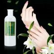 Лакочистител за акрилен лак за нокти Meixuan Zjy1 1