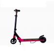 Сгъваем олекотен електрически градски скутер Hua Wei SCOOTER-4 7