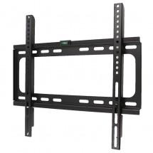 TV стойка за стена за телевизори с 26 - 55 инчови екрани TV STOIK-2