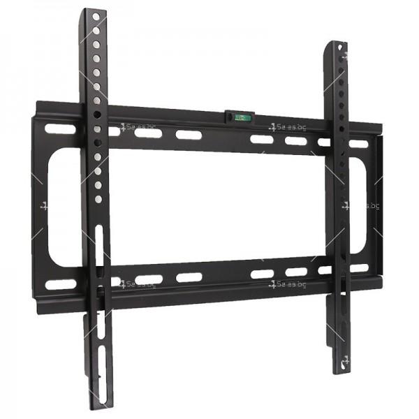 TV стойка за стена за телевизори с 26 - 55 инчови екрани TV STOIK-2 2