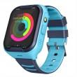 Модерен водоустойчив детски смарт часовник 4G WATCH 5