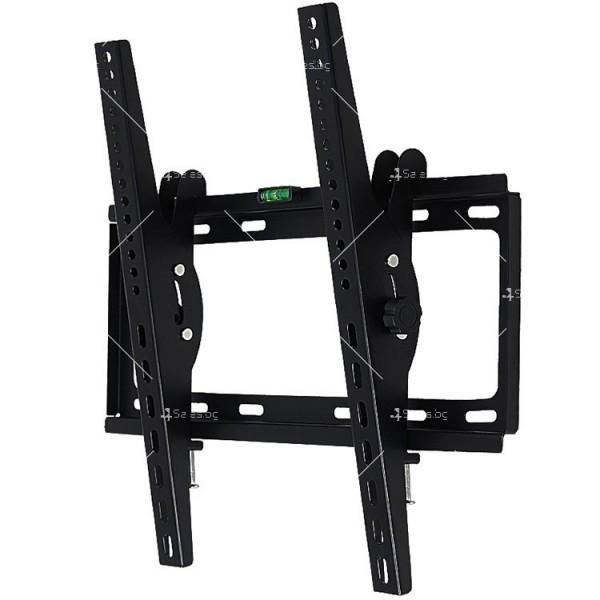 Универсална стойка за телевизор с екрани от 26 до 55 инча TV STOIK-8