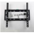 Универсална стойка за телевизор с екрани от 26 до 55 инча TV STOIK-8 5
