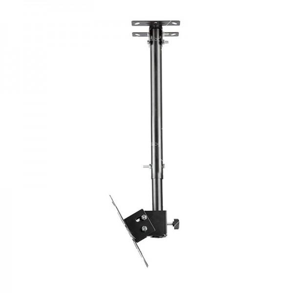 Висяща ТВ стойка за таван за екрани от 14 до 42 инча TV STOIK-10 3