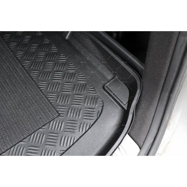 Стелка за багажник универсална 90х100 см 3