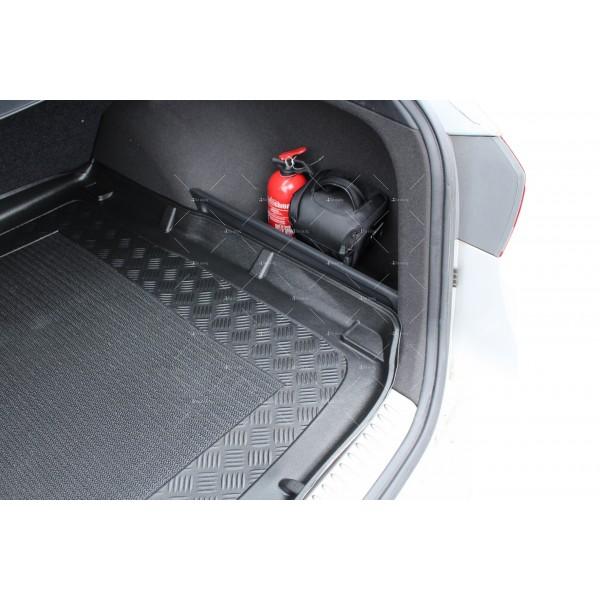 Стелка за багажник универсална 90х100 см 7