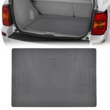 Гумена стелка за багажник с размери 80 х 120см