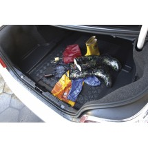 Стелка за багажник универсална 100х120 см