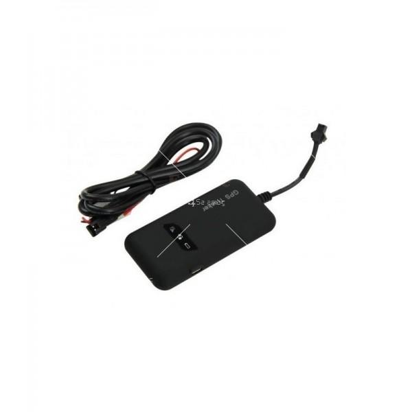 Многофункционален GPS тракер за автомобил 2