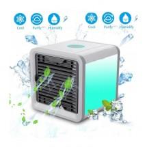 Преносим охладител за въздух с вода Арктик кулър 3 в 1