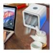 Преносим охладител за въздух с вода Арктик кулър 3 в 1 TV537 2