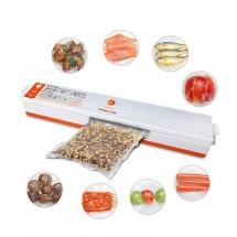 Машинка за вакуумиране на хранителни продукти TV159