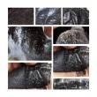 Черна пилинг маска за лице за почистване на черни точки TV169 3