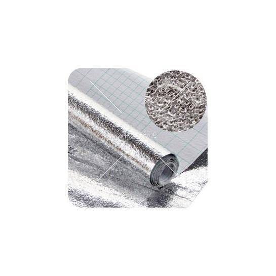 Самозалепващо алуминиево или цветно PVC фолио за плот TV239