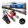 Заглушител за GPS сигнали подходящ за автомобили и камиони 9