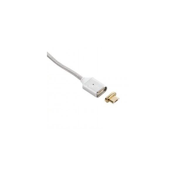 USB микро магнитен кабел за зареждане на телефон CA13 8