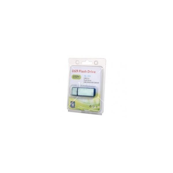 Флашка с подслушвателно устройство SC20 6