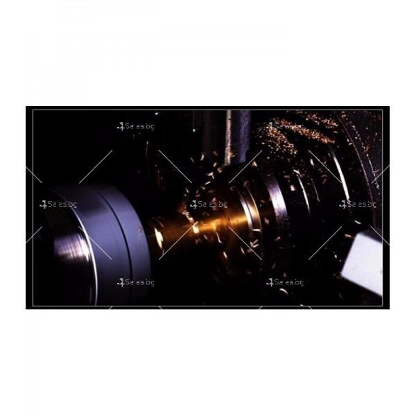 Универсален телескоп за телефон или таблет с увеличение 18х TV227 5