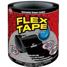 Здраво водоустойчиво тиксо Flex tape TV351