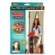Мрежа против насекоми Magic Mesh с магнитно закопчаване TV204 7