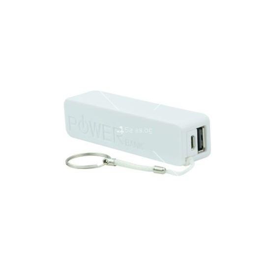 Power Bank зарядно - преносимо TV161