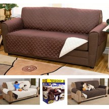Покривало-протектор за диван