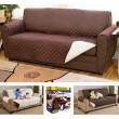 Покривало-протектор за диван TV277 4