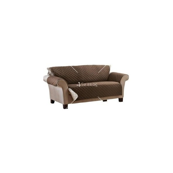 Покривало-протектор за диван TV277 5