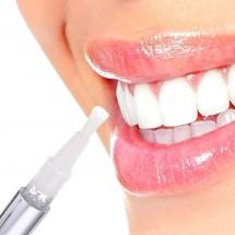 Teeth Whitening Pen Избелваща писалка за зъби TV194