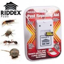 Уред против хлебарки RIDDEX Plus Pestrepeller TV317