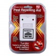 Уред против хлебарки RIDDEX Plus Pestrepeller TV317 7