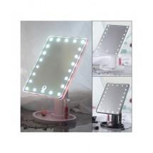 LED Настолно огледало TV201