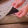 Антиплъзгащи силиконови подложки за килими Ruggies TV366 3
