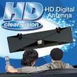 Ефирна антена за HDTV цифрова телевизия 7